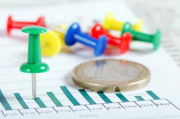 При расчете больничного учитывается среднедневной доход