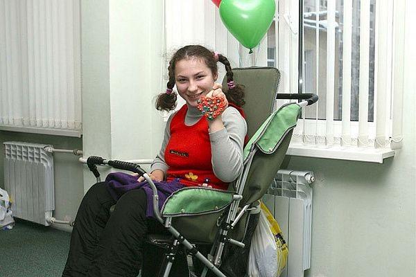 Можно также использовать материнский капитал для реабилитации ребенка-инвалида, обучения