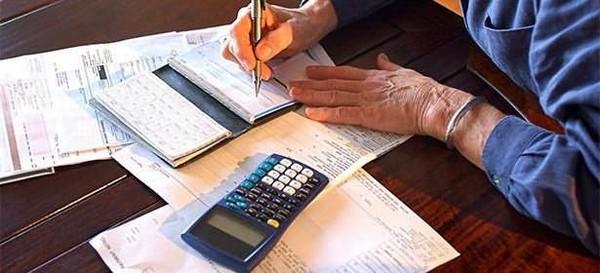Пенсии уволенных со службы граждан также будут индексированы