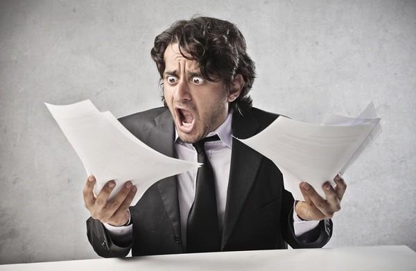Для оформления пенсии нужно предоставить определенные документы
