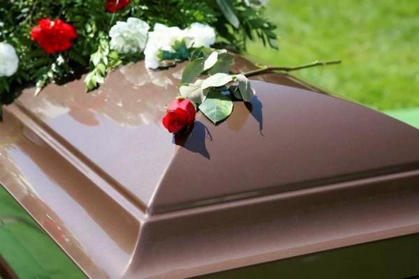 За погребение отдельных категорий граждан отвечают различные органы