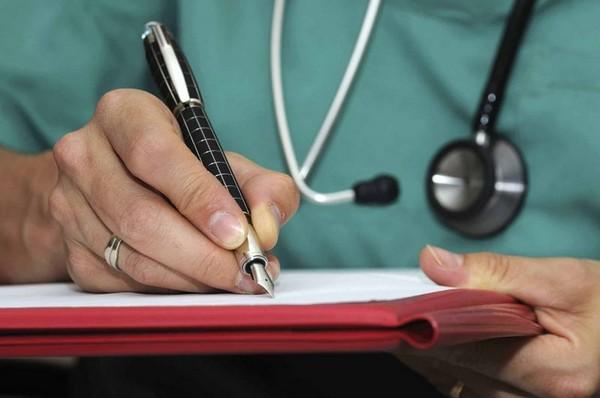 Для того чтобы больничный был оплачен, он должен быть заполнен правильно