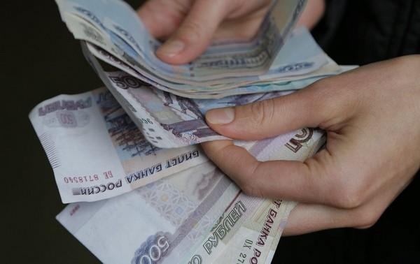 Выходное пособие за третий месяц выплачивается в случае, если человек не смогу трудоустроиться за это время