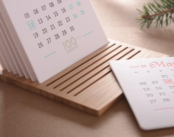 Нельзя заменять два календарных года, если отпуск по БиР и (или) ухода за ребенком приходился только на один год