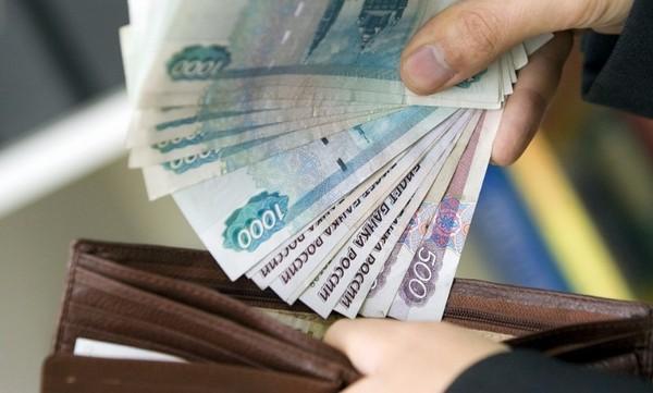 После присуждения звания различные правительственные органы устанавливают выплаты