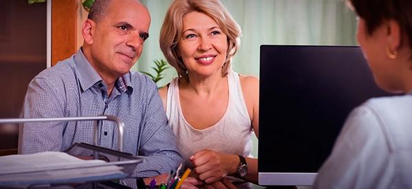В некоторых случаях перерасчет пенсии происходит автоматически
