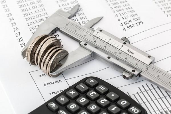 Отмена налогообложения произошла в связи с повышением НДС