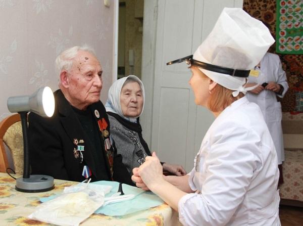 Ветеранам и инвалидам ВОВ, а также гражданам, имеющим статус «Житель блокадного Ленинграда», по медицинским показаниям могут один раз в год предоставляться путевки в санаторно-оздоровительные учреждения