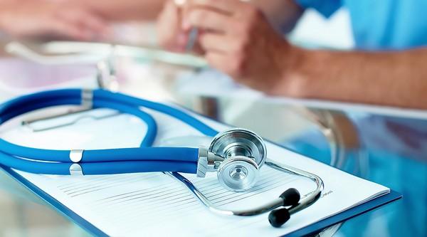 Можно получить налоговый вычет за расходы на медицинские услуги
