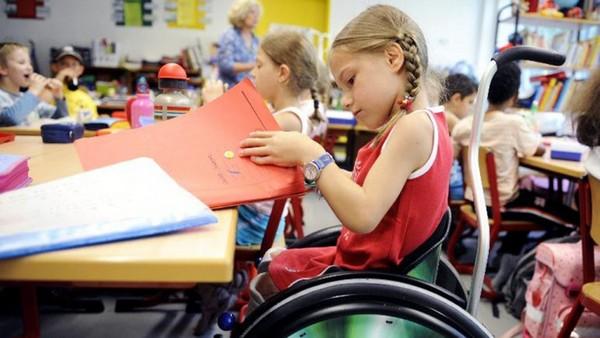 Средства материнского капитала можно потратить на различные товары, которые необходимы для реабилитации детей-инвалидов