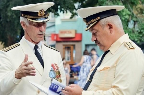 Различным категориям бывших военнослужащих пенсия будет увеличена