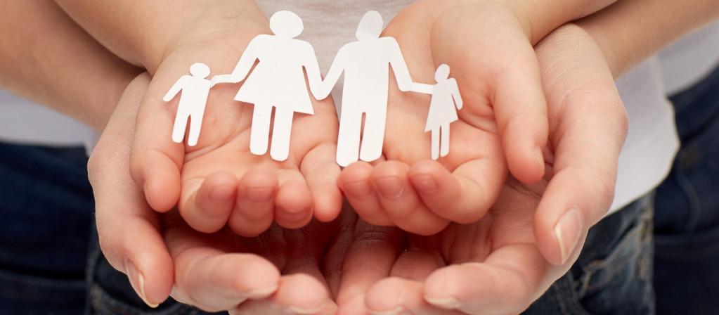 Адресная поддержка населения сегодня считается приоритетным направлением в оказании помощи гражданам