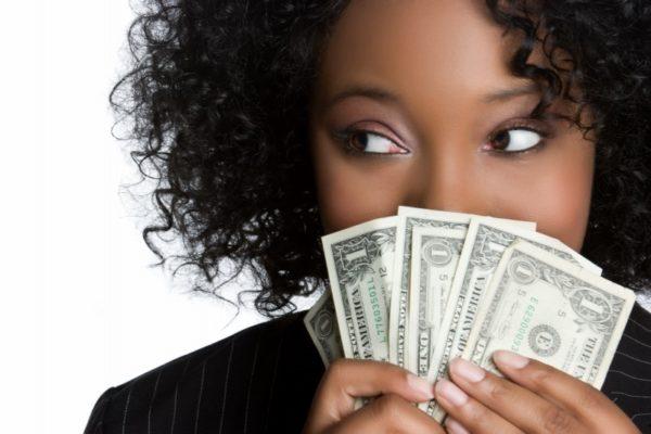 Для открытия своего бизнеса потребуется определенная сумма