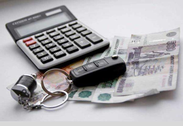 Для получения льгот на транспортный налог лицам с инвалидностью необходимо собрать соответствующий пакет документов и обратится в региональную налоговую службу