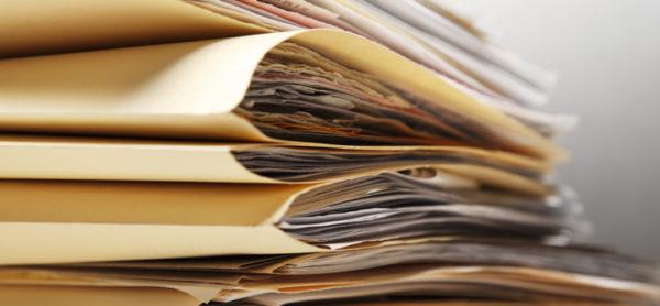 Для получения статуса многодетной семьи необходимо собрать пакет документов