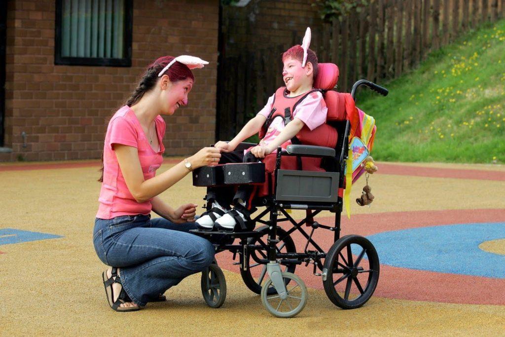 Картинки помощь детям инвалидам, юбилеем