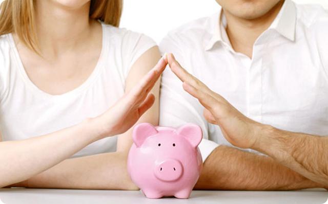 Для того, чтобы воспользоваться господдержкой, супруги должны быть уверены в том, что смогут позволить себе покрыть оставшиеся расходы