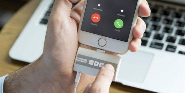Если начальник требует выйти на работу по по телефону, стоит попытаться записать диалог на диктофон