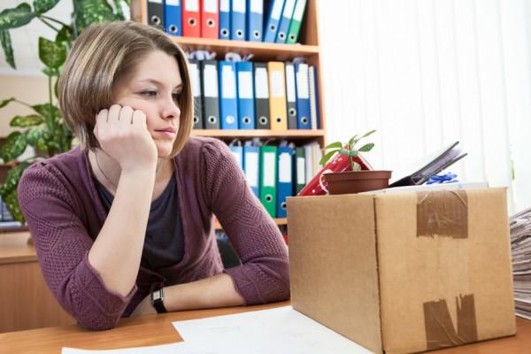 Если сотрудник отработал только 11 месяцев на предприятии и решил уволиться, отпускные ему должны быть начислены как за полный год