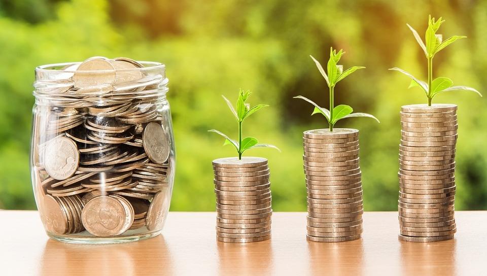Финансовая поддержка со стороны государства перечисляется непосредственно Сбербанку и не предполагает обналичивания