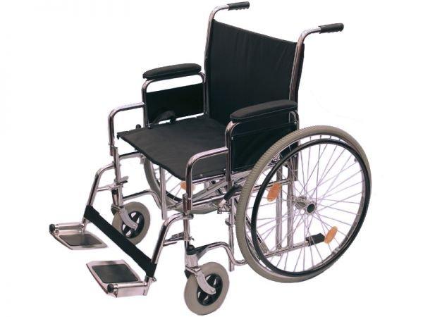 Существует несколько законодательных актов, обуславливающих помощь инвалидам