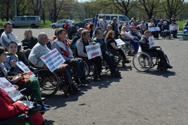 Есть несколько причин, на основании которых вам могут отказать в получении инвалидности
