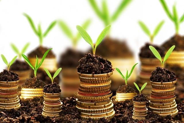 Инвестиции всегда сопровождающая рисками - и накопительная пенсия не исключение