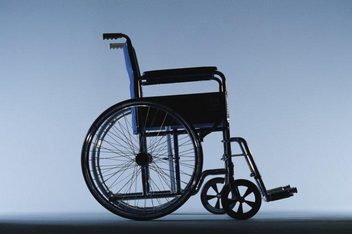 Страховая пенсия по инвалидности расчет пример