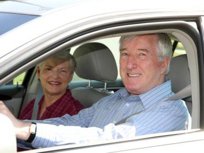 Льготы по транспортному налогу для пенсионеров в 2019 году