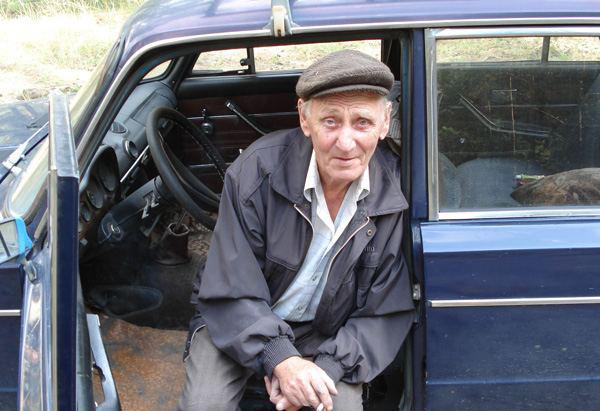 Льготы зависят от параметров автомобиля, который есть в распоряжении у пенсионера