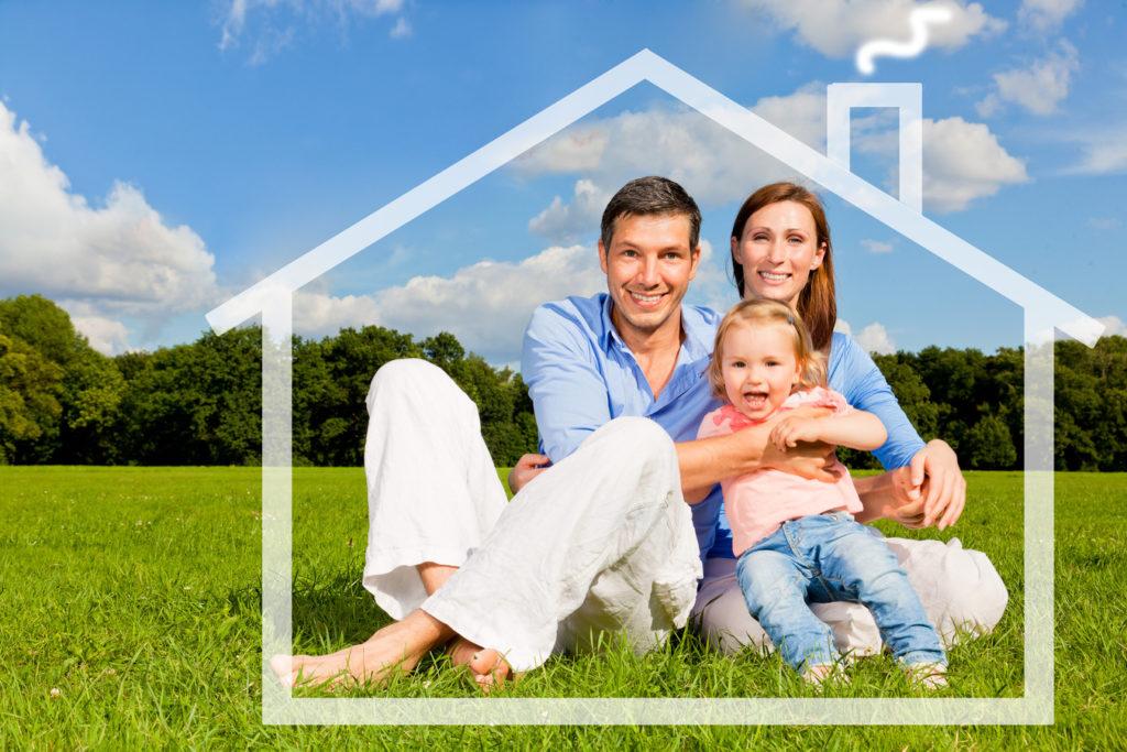 МК разрешается использовать для строительства домов только на предварительно приобретенных участках