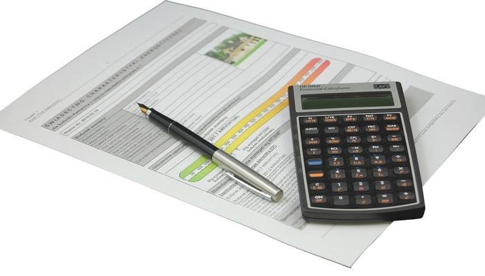 Материнский капитал часто используется для уплаты ипотечных взносов