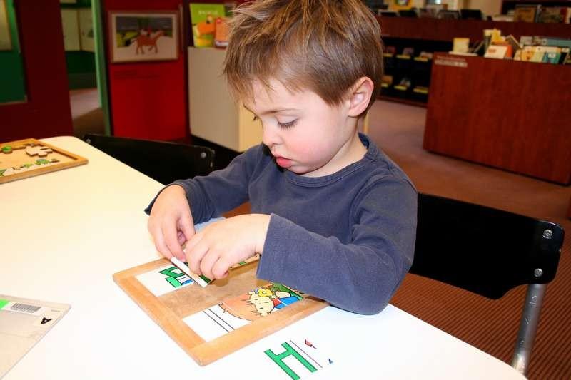 На осмотр ребенка и прилагаемой документации у комиссии уходит около одного дня