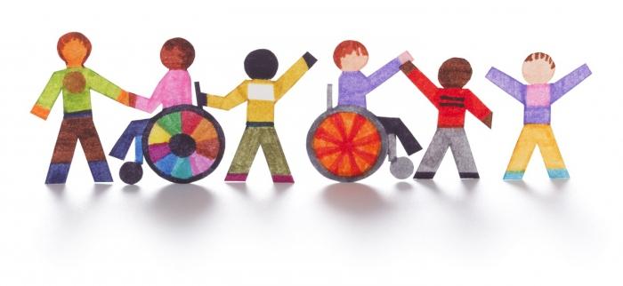 На законодательном уровне инвалидность предполагает утрату тех или иных жизненно важных функций организма