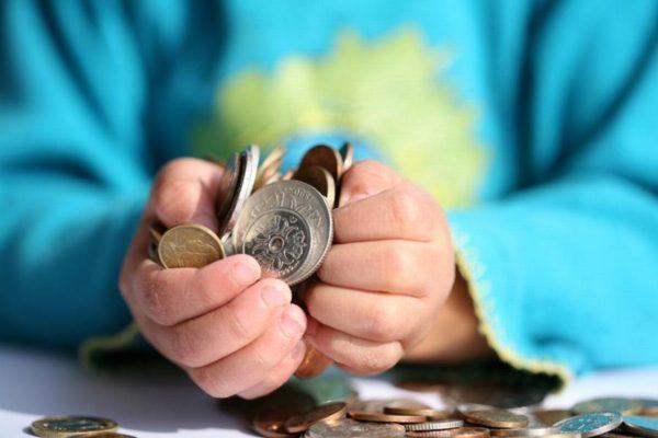 Пенсия по потере кормильца в 2019 году: сумма, размер, оформление