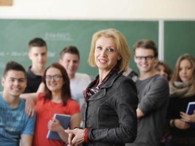 Пенсия по выслуге лет для педагогических работников: как рассчитать?