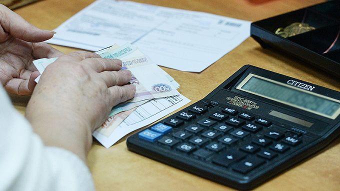 Помимо перерасчета, увеличению пенсионных выплат способствует индексация
