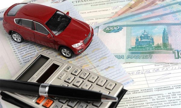 Понятие транспортного налога, кто его оплачивает и кто имеет право на преференции или послабления