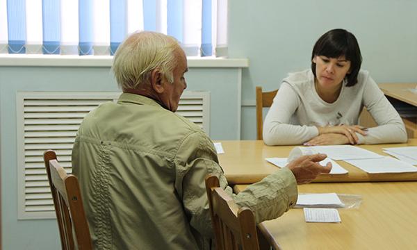 После ареста пенсии следует проконсультироваться с юристом для определения последующих действий
