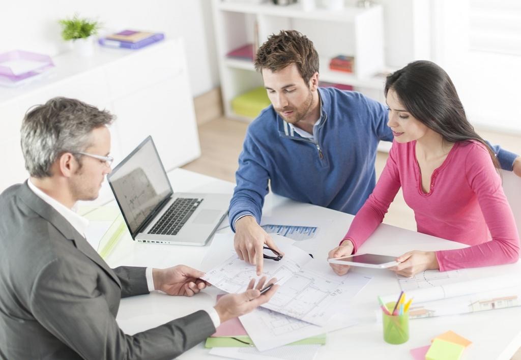 После получения сертификата у семьи остается ограниченное время на совершение необходимых вложений