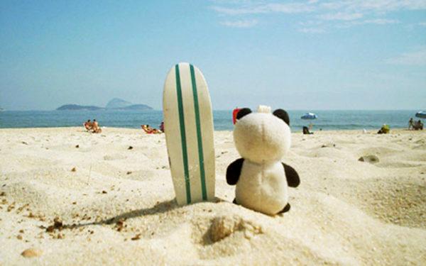 При увольнении определяется количество отпускных дней, которые сотрудник уже использовал