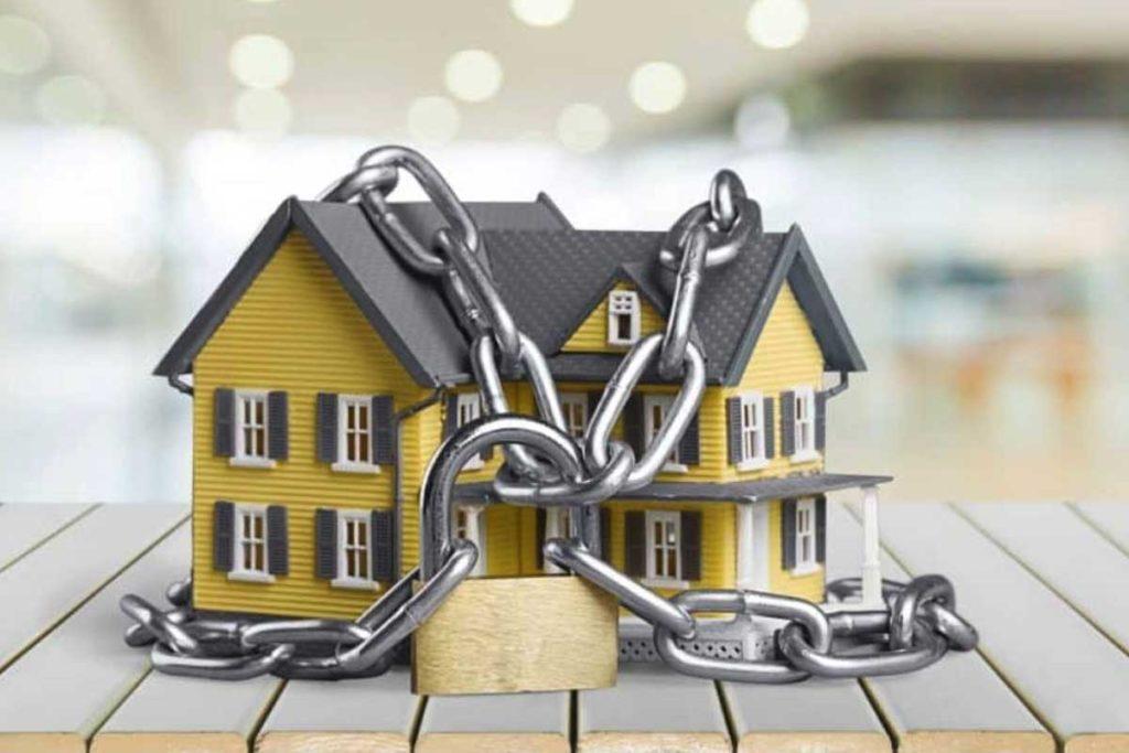 Продажа квартиры в обременении требует разрешения от органов опеки