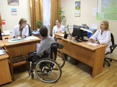 Для осуществления процедуры необходимо собрать пакет документов