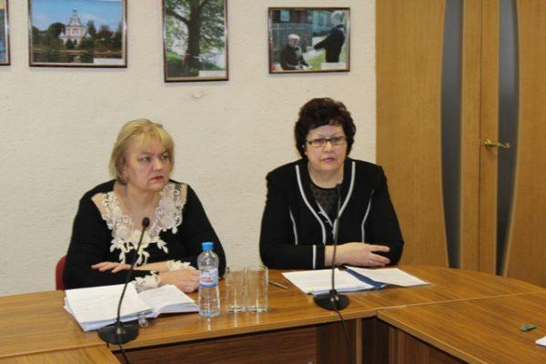 В разных регионах России предоставляется различная социальная помощь инвалидам