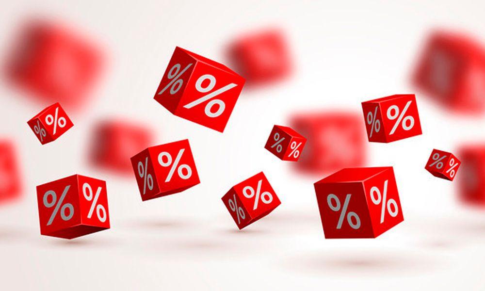 Расчет процентов осуществляется в соответствии с условиями кредита