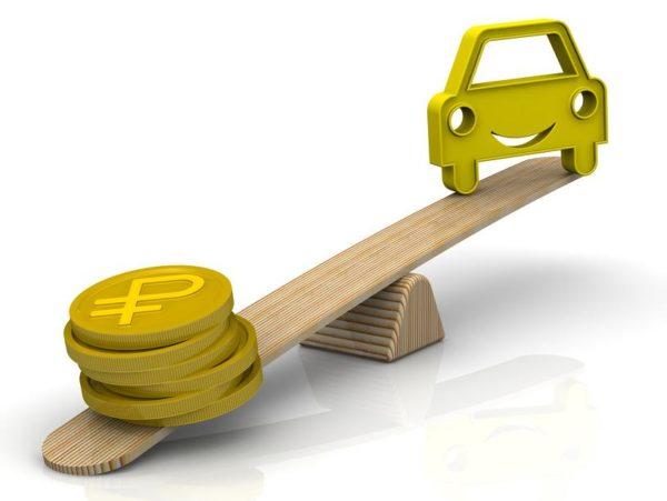 Размер льгот по налогу на транспорт определяется региональными властями, в большинстве субъектов РФ лица с инвалидностью I и II группы освобождаются от уплаты пошлины