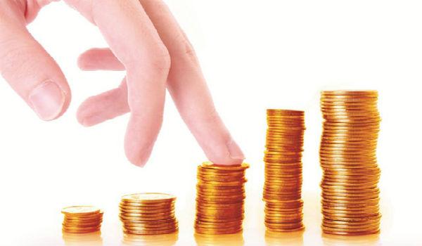 Размер выплат зависит от ежегодной индексации