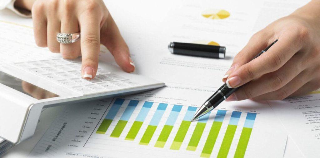 Рефинансирование позволяет закрыть непосильный кредит путем взятия нового