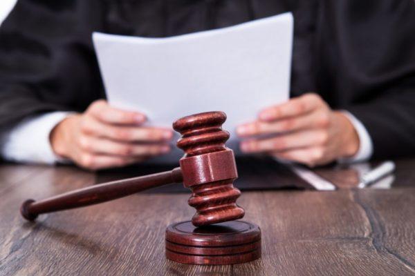 Решение органов социальной защиты можно опротестовать в суде