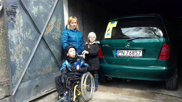 Родители детей-инвалидов имеют право на льготы по транспорту, размер и правила начисления которых определяется представителями местной власти в зависимости от региона проживания